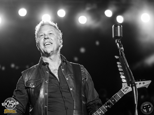 Metallica_RockOnTheRange_2017_PayneProductions (22).JPG