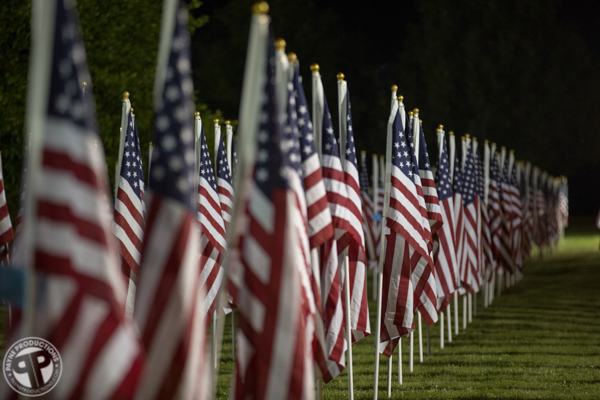 Patriotic - Field Of Heroes - Payne Productions (9).JPG