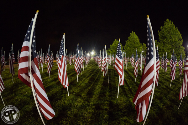 Patriotic - Field Of Heroes - Payne Productions (12).JPG
