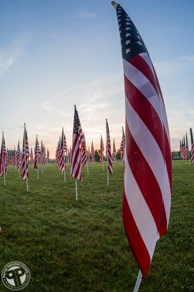 Patriotic - Field Of Heroes - Payne Productions (14).JPG