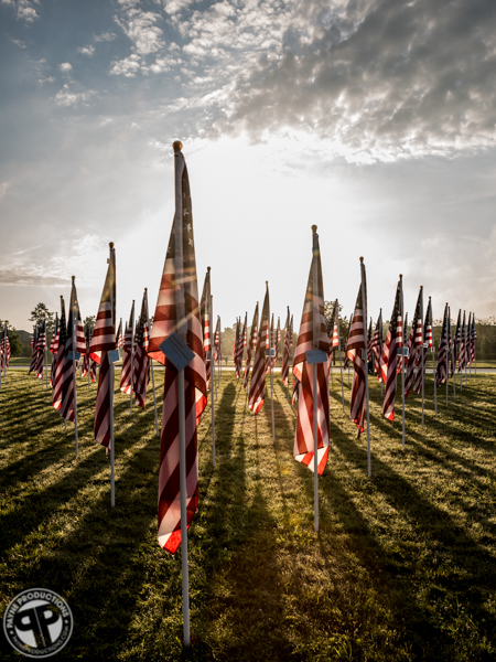 Patriotic - Field Of Heroes - Payne Productions (16).JPG