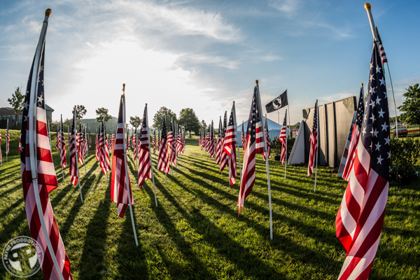 Patriotic - Field Of Heroes - Payne Productions (17).JPG