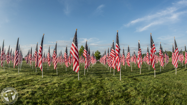 Patriotic - Field Of Heroes - Payne Productions (18).JPG