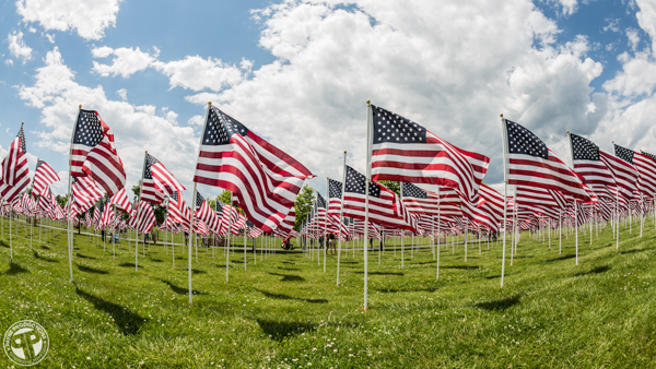 Patriotic - Field Of Heroes - Payne Productions (22).JPG