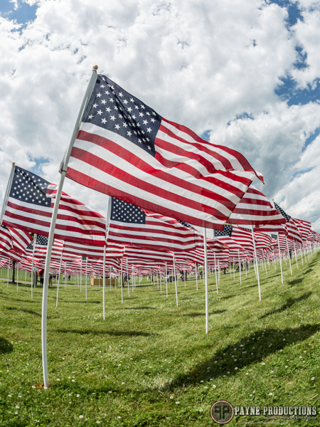Patriotic - Field Of Heroes - Payne Productions (28).JPG