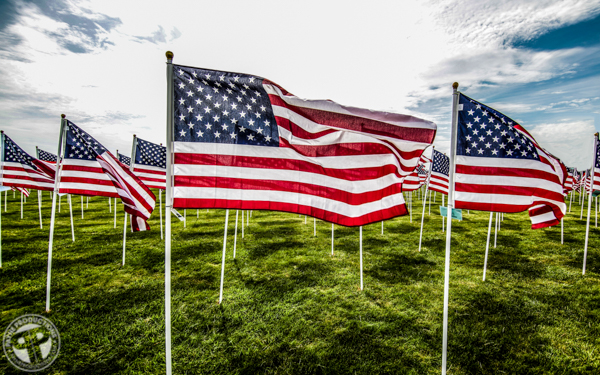 Patriotic - Field Of Heroes - Payne Productions (30).JPG