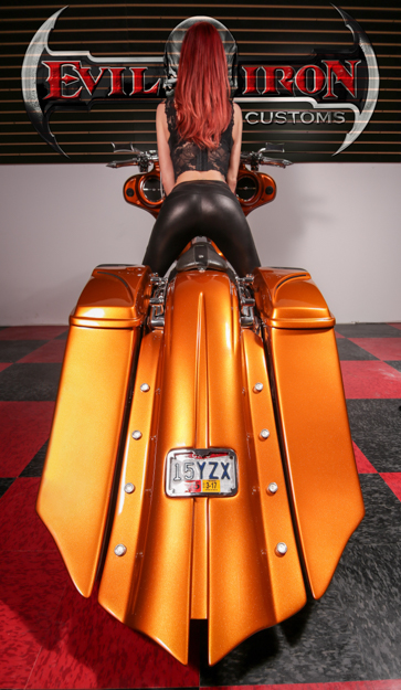 ERICA-MAY-EVIL-IRON-CUSTOMS-PAYNE-PRODUCTIONS.JPG