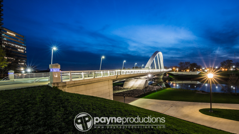 PayneProductions_LongExposure (18).JPG