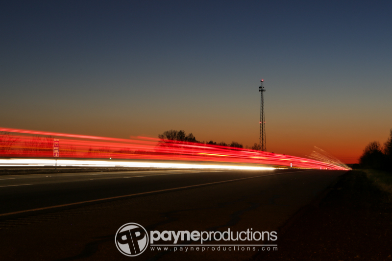 PayneProductions_LongExposure (19).JPG