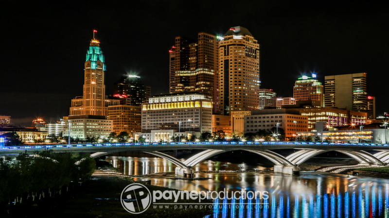 PayneProductions_LongExposure (20).JPG