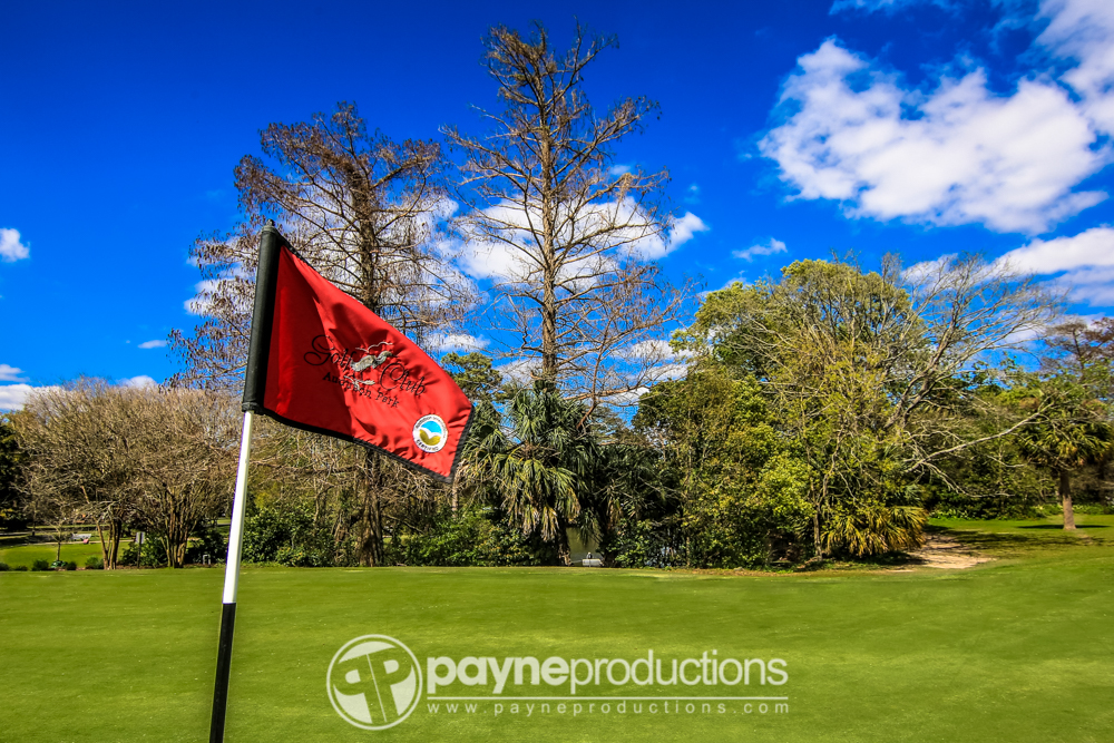 audubon-golf-course-payne-productions (81)-3.JPG