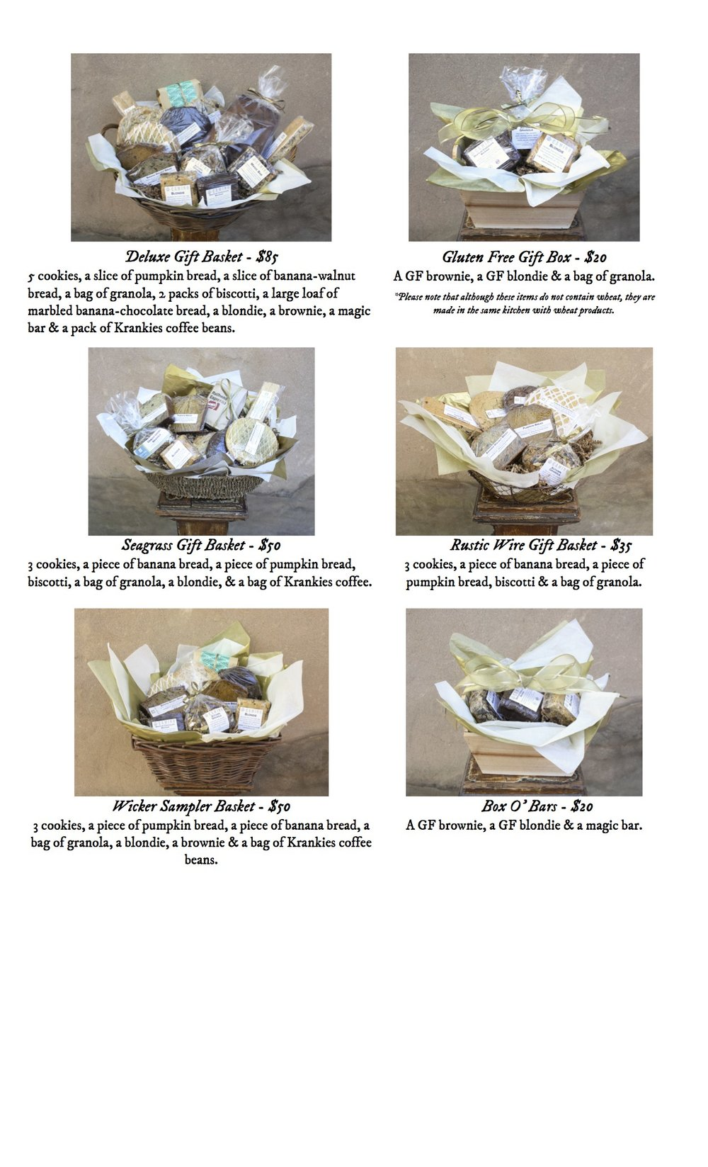 Microsoft Word - Gift Baskets 2016 (legal size).jpg