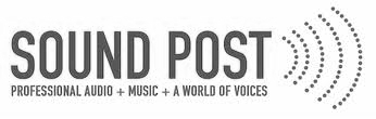 sound-post