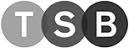tsb-client-logo