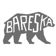 bareska-logo