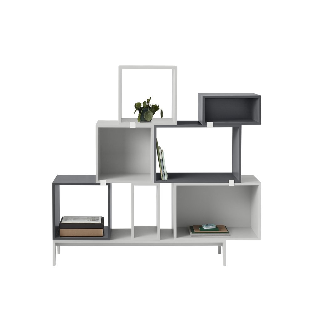 Stacked_setup_grey_with_props_(150).jpg