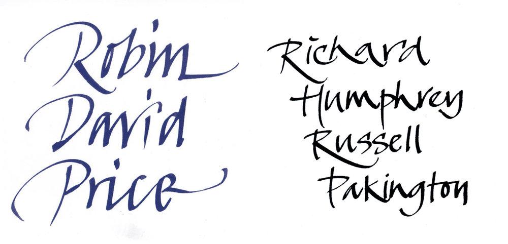 lettering_orderofservice_ink.jpg