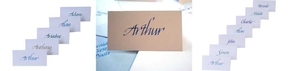 lettering_placecards_ink.jpg