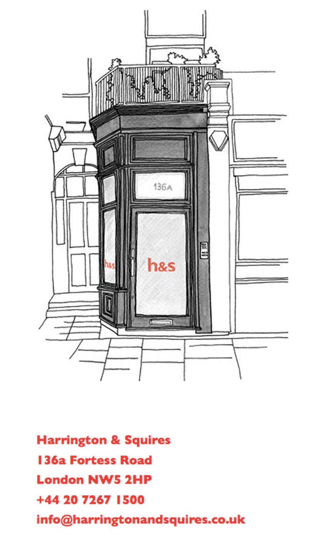 drawing_hsfacade_ink.jpg