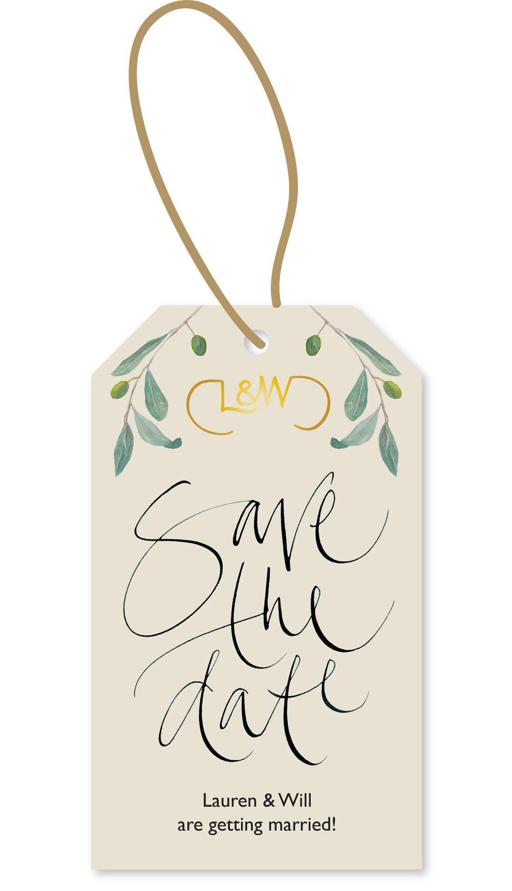 lettering_iya_lw_ink.jpg