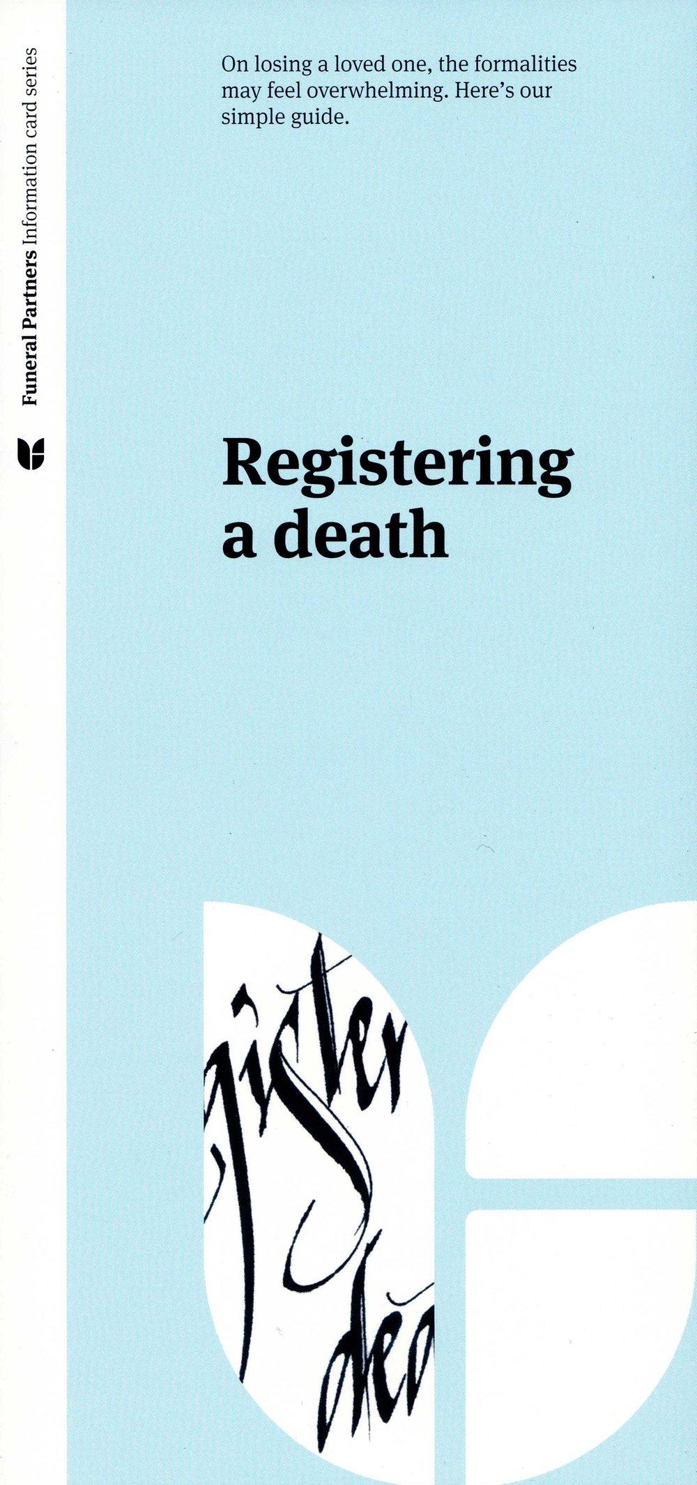lettering_fsp_leaflet_ink.jpg