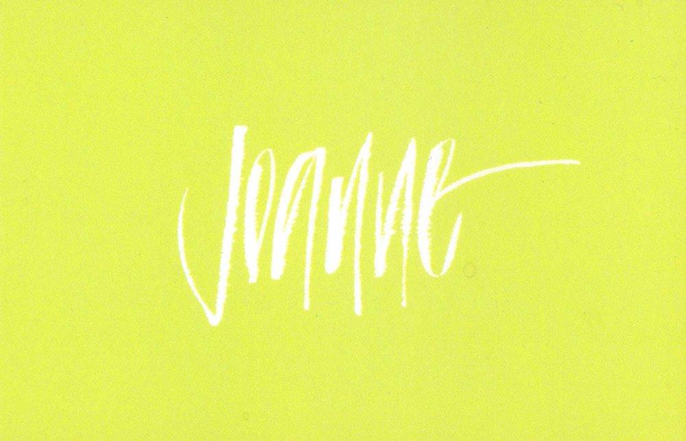 lettering_joanne_ink.jpg