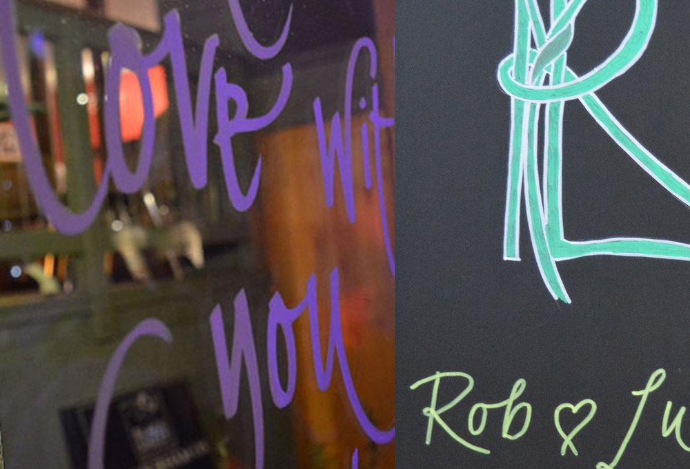 signage_roblucy_cu.jpg