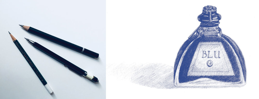 draw-a-thon.jpg