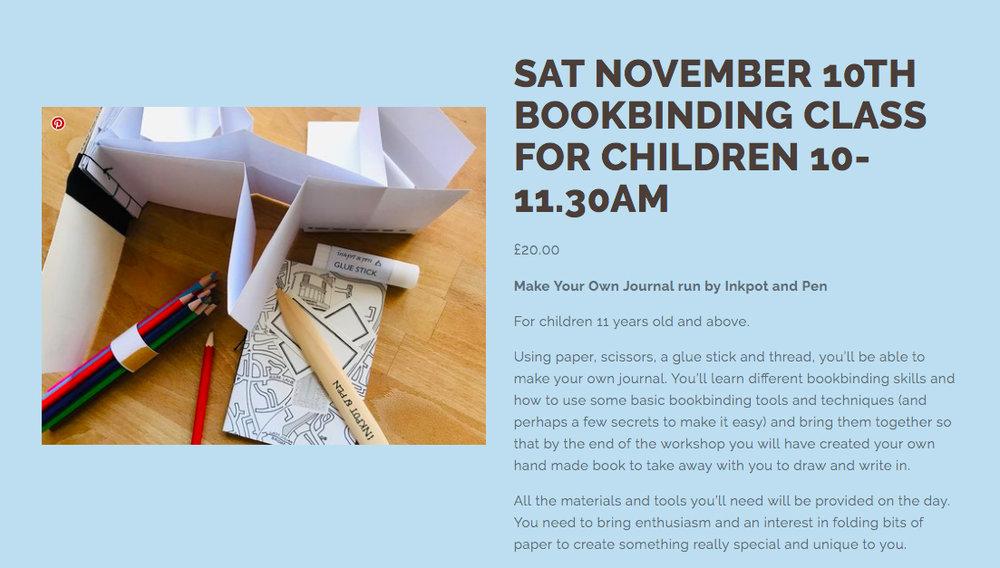 Bookbinding2.jpg