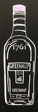 Greenalls Menu_CU.jpg