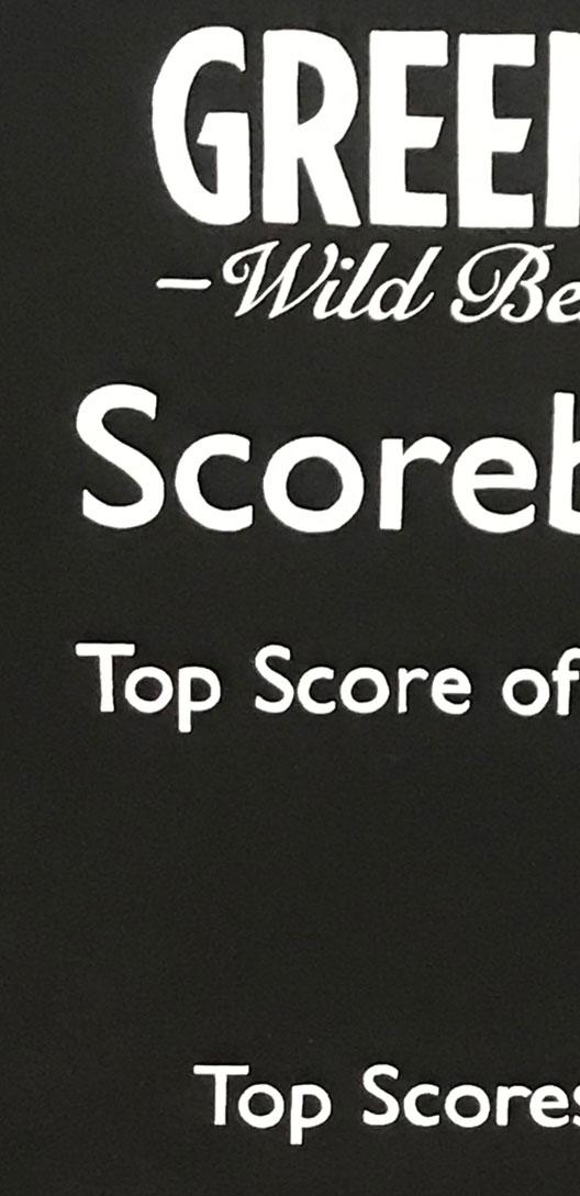 Greenalls-Scoreboard_cu.jpg