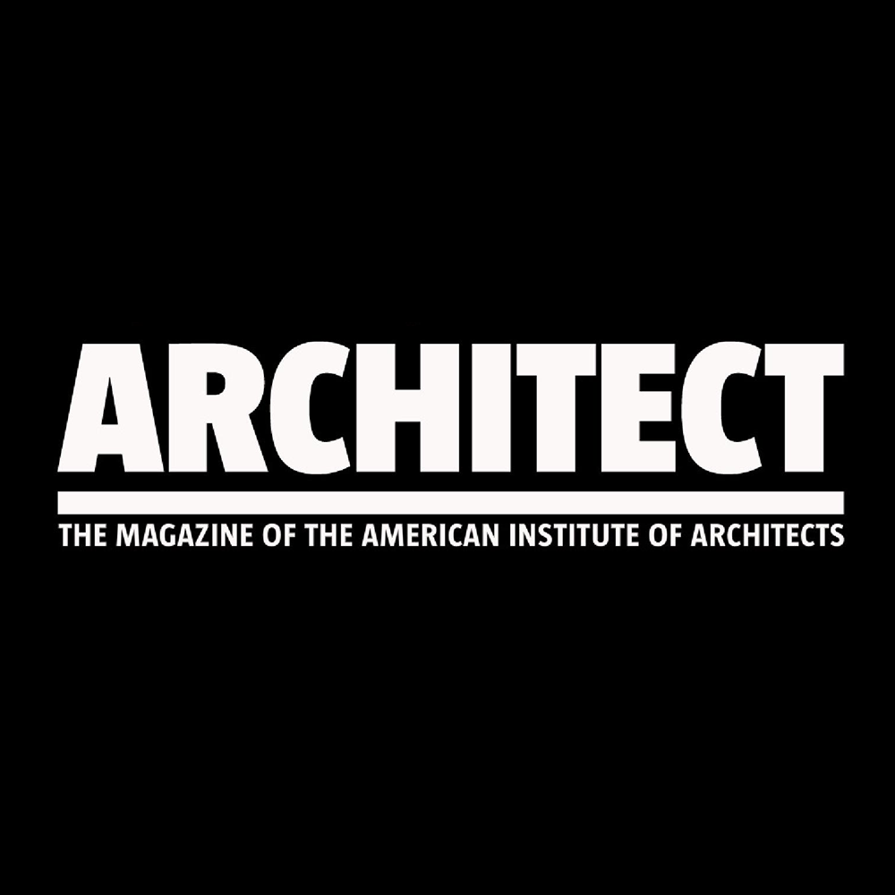 architect magazine interview about the use of sustainable architect magazine interview about the use of sustainable materials in design
