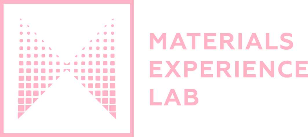 Materials Experience Lab