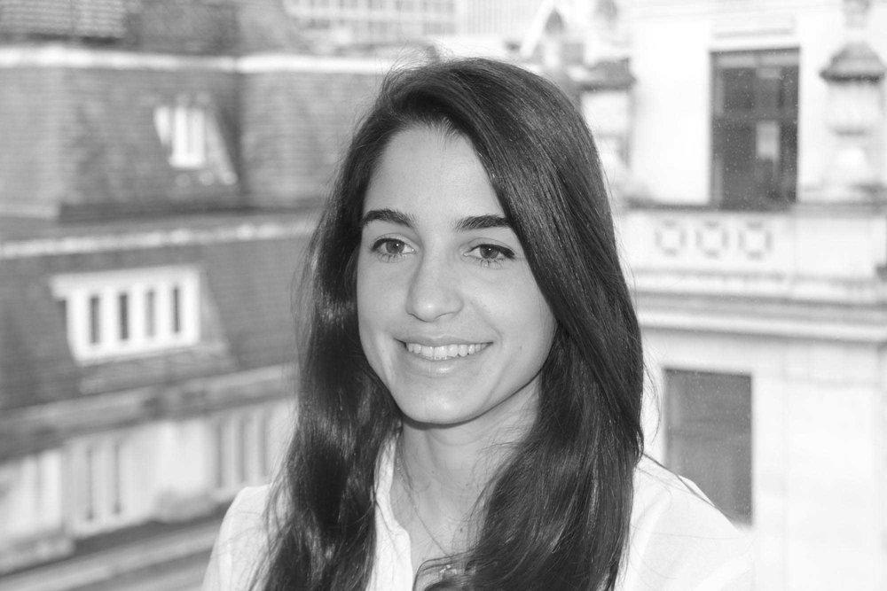 Lucia Herrero Prieto