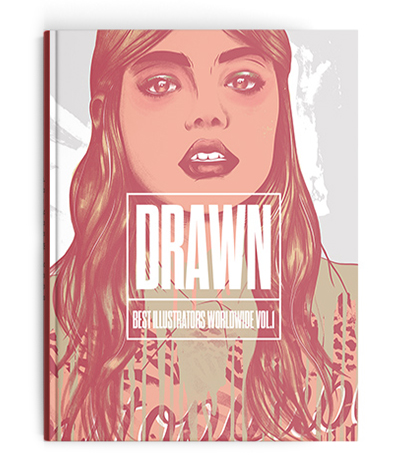 Drawn Vol.1