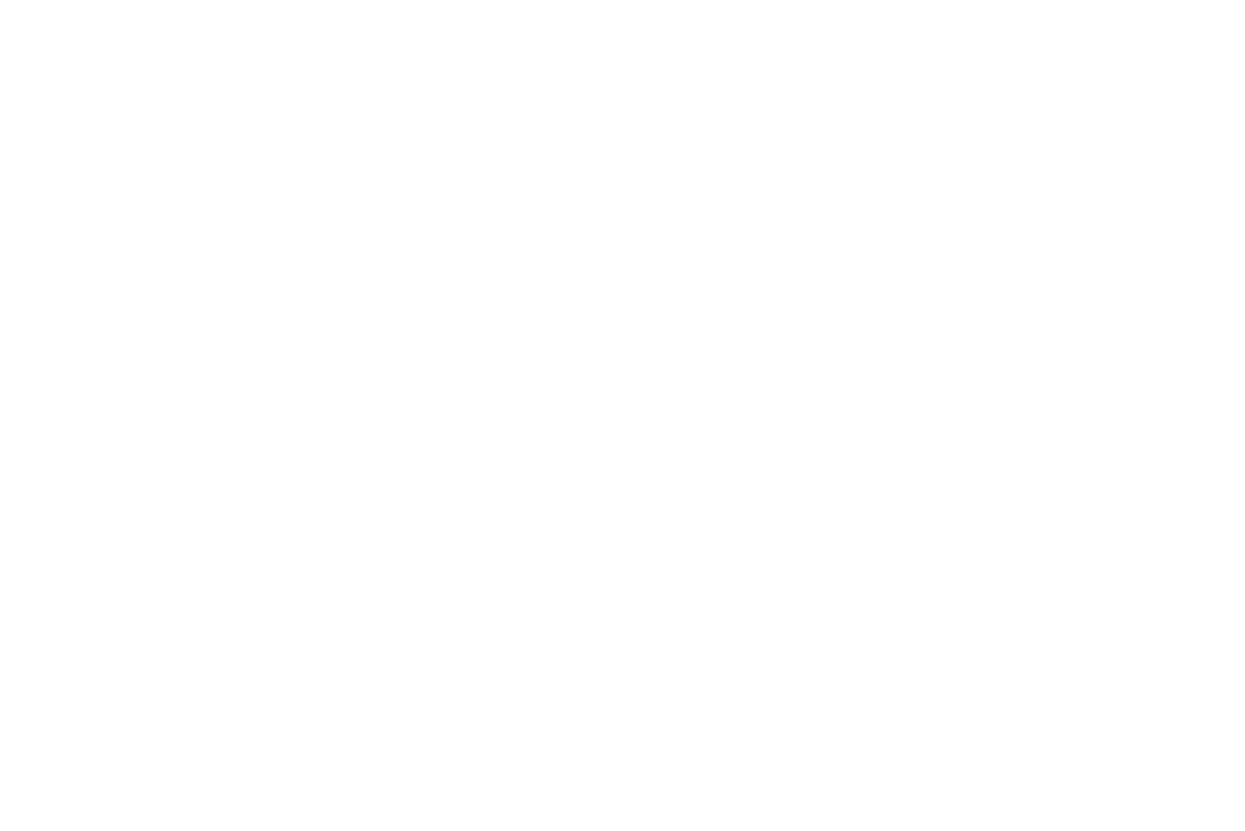Crooks Press