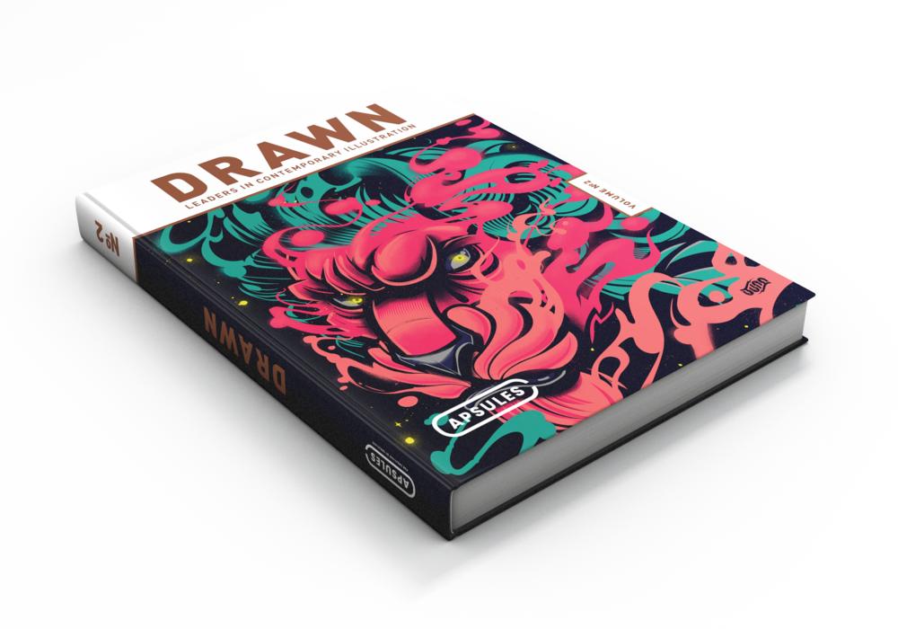 Drawn Volume.2 - Side.png
