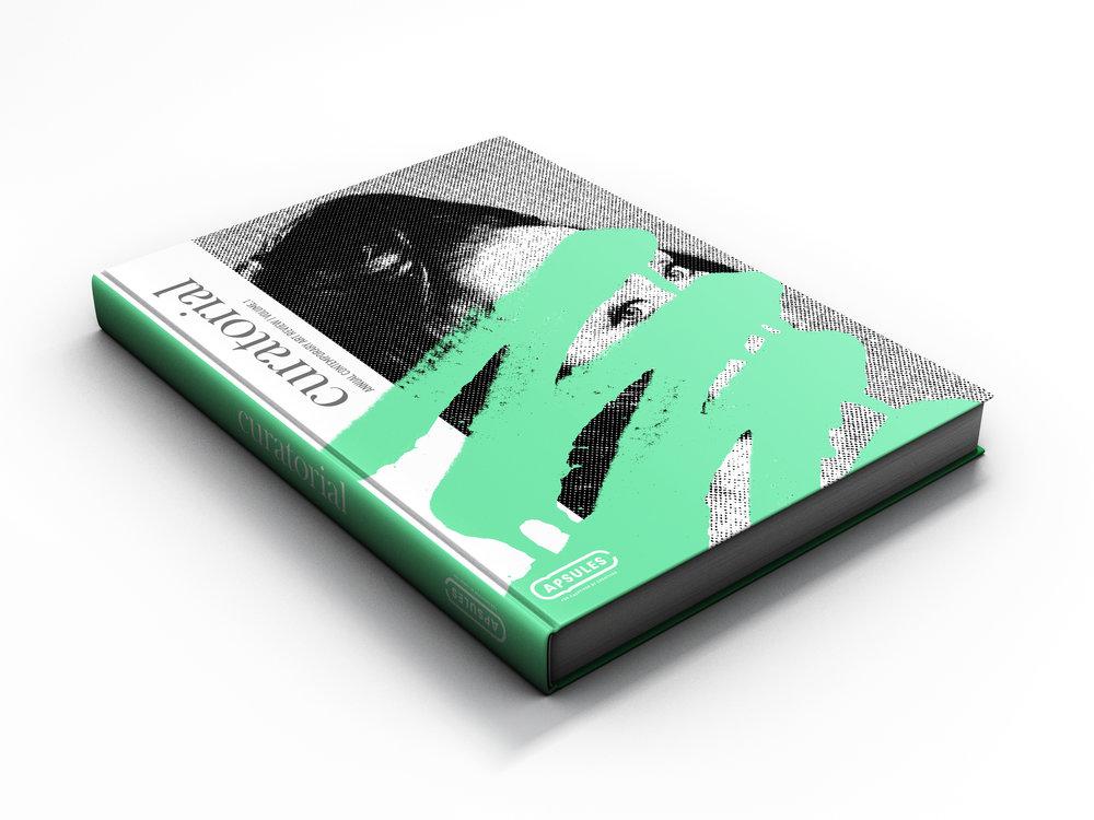 Curatoria-Volume.1.jpg