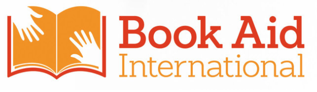 bookaidinternational