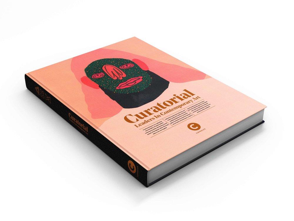 Curatorial-Volume.1.jpg