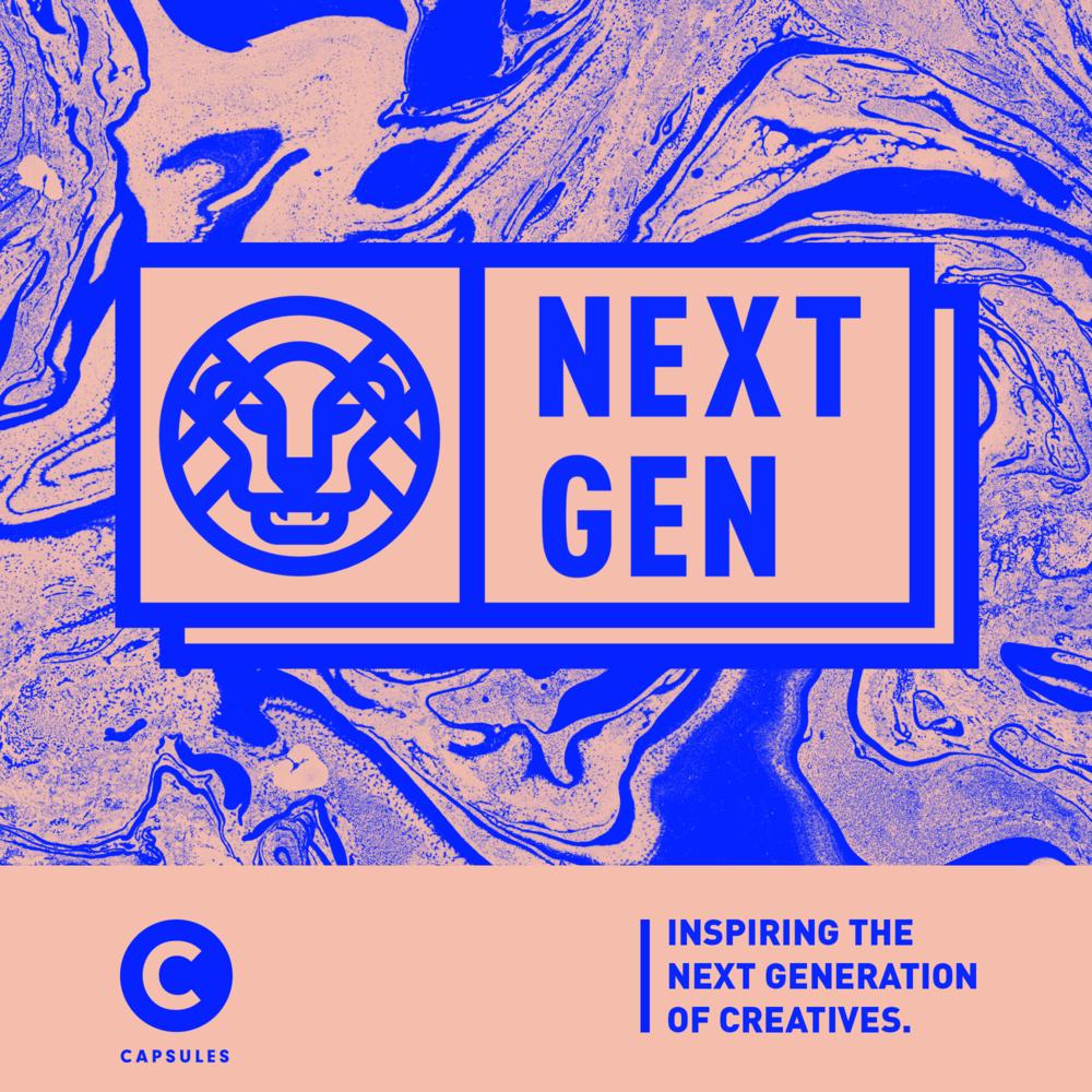 NEXT-GEN (2).png