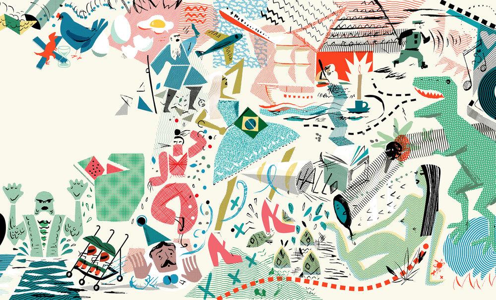 cover_melancia quadrada_nik_ok1.jpg