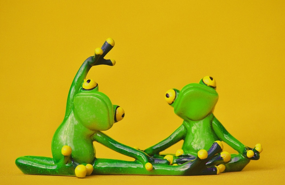 familie yoga frogs.jpg