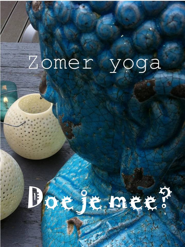 zomer yoga 2017.jpg
