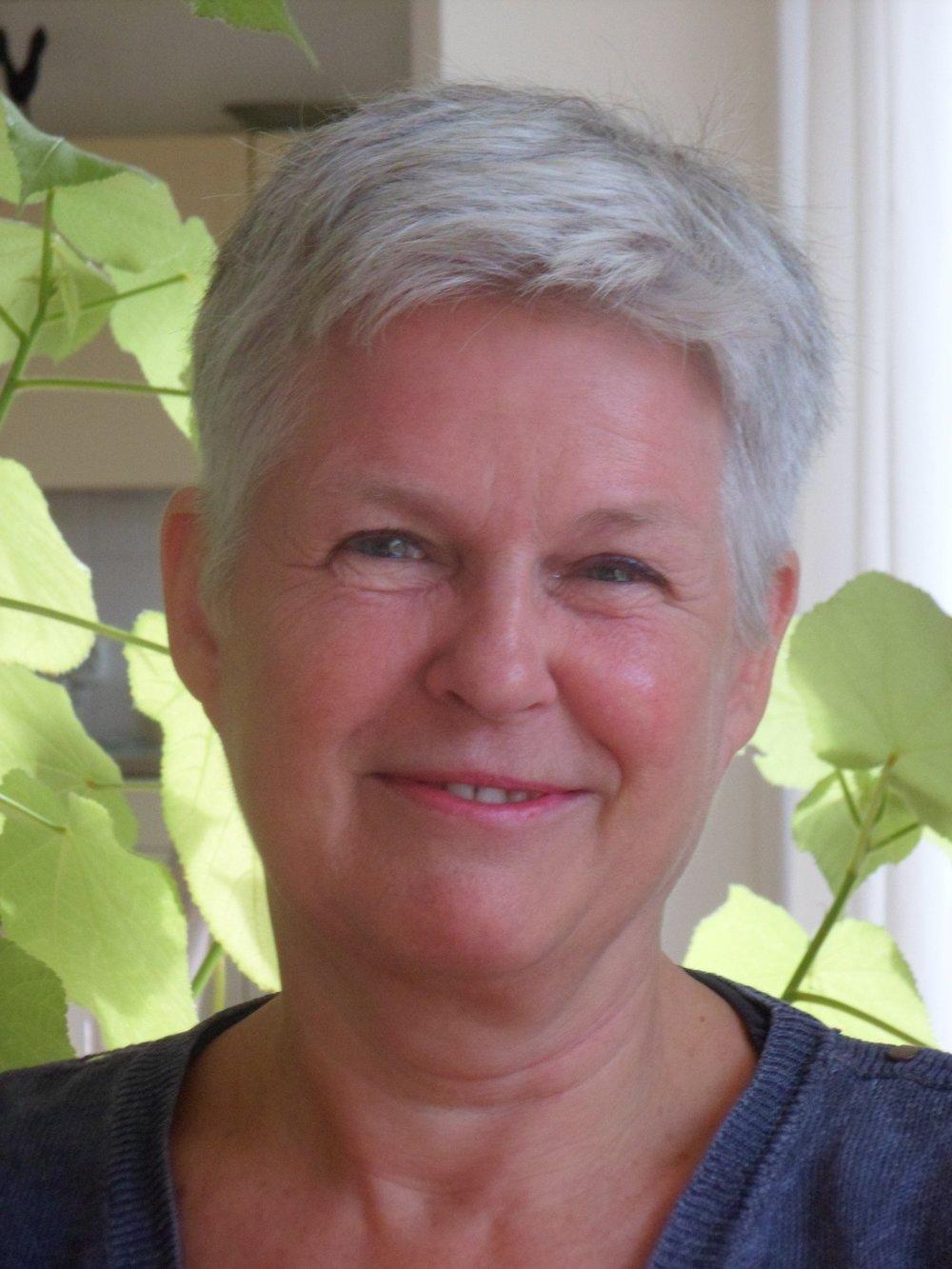 Yvonne Bal.JPG