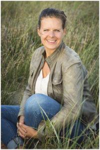 Yvonne van Helvoirt