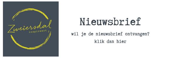 Nieuwsbrief website.png