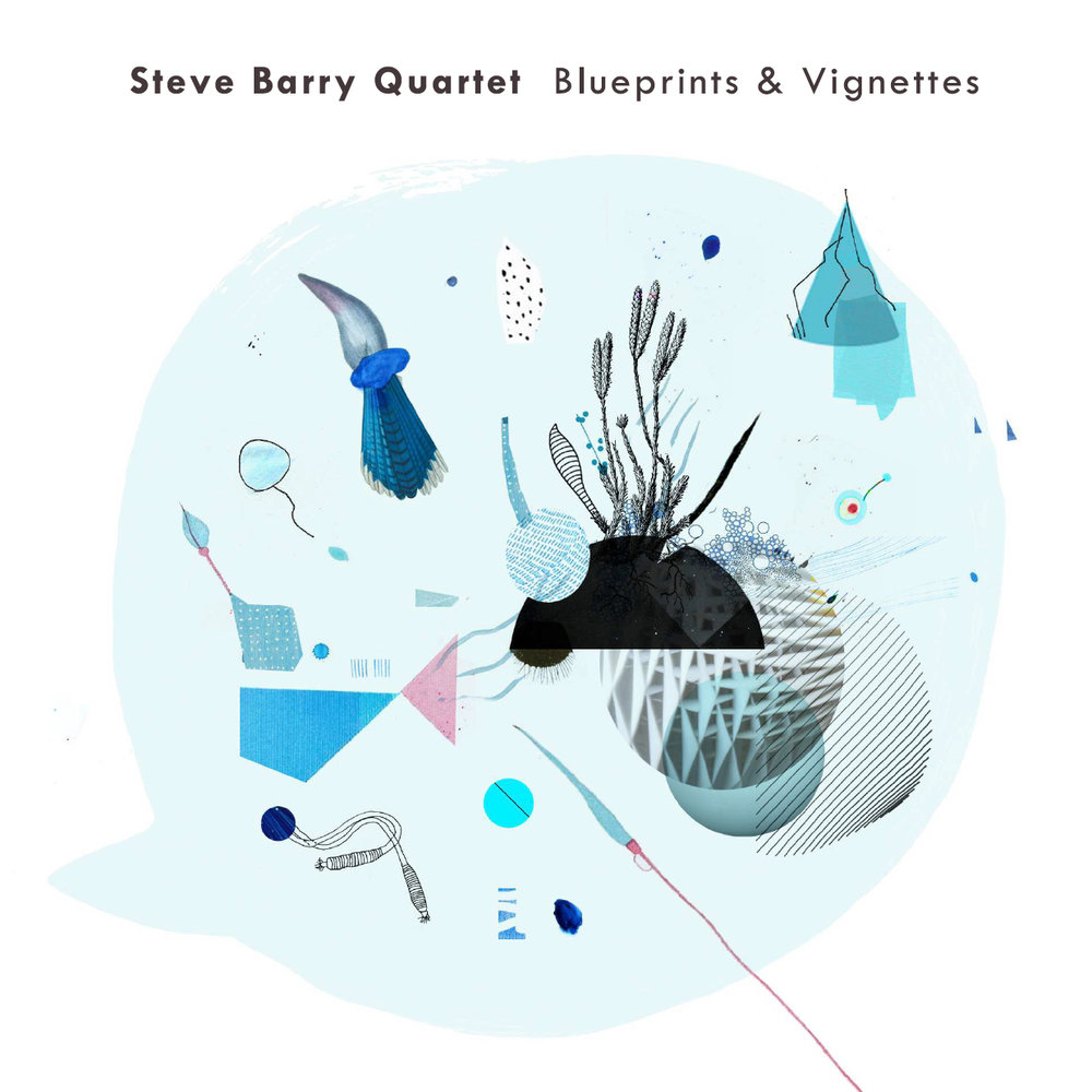 EAR019 Steve Barry - Blueprints & Vignettes.jpg