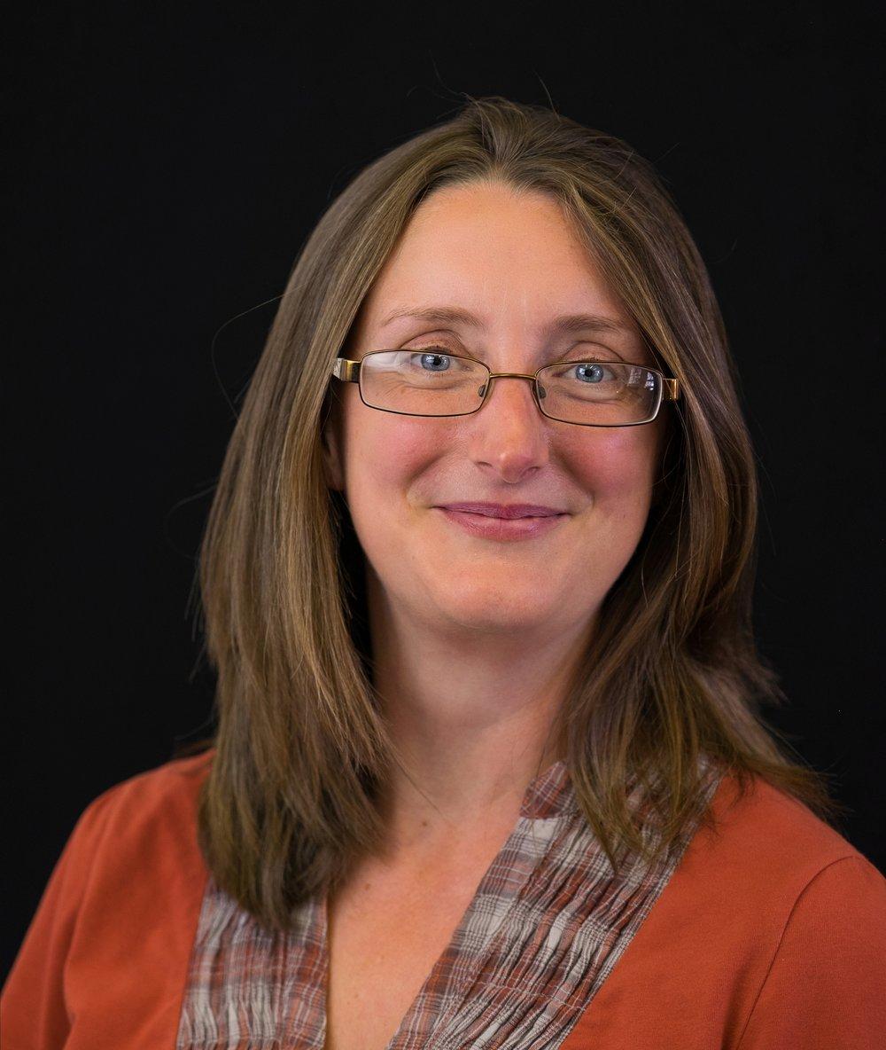 Sue Farmer