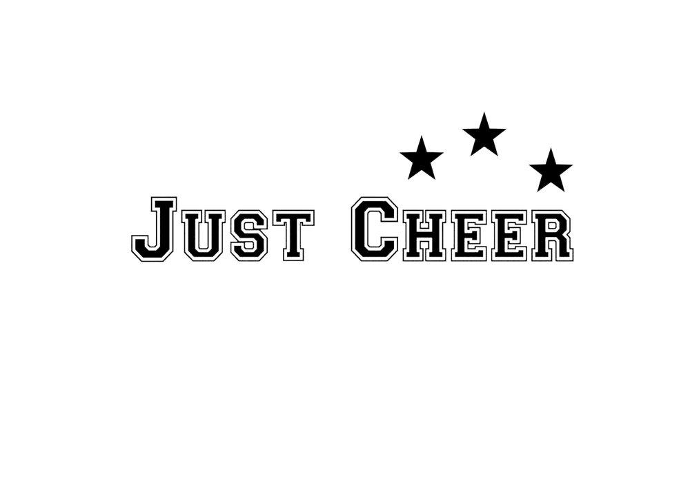 Just Cheer logo.JPG